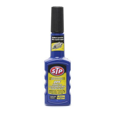 STP 30-047 Bewertung