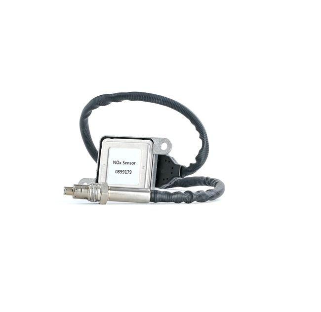 METZGER O2 Sensor 0899179