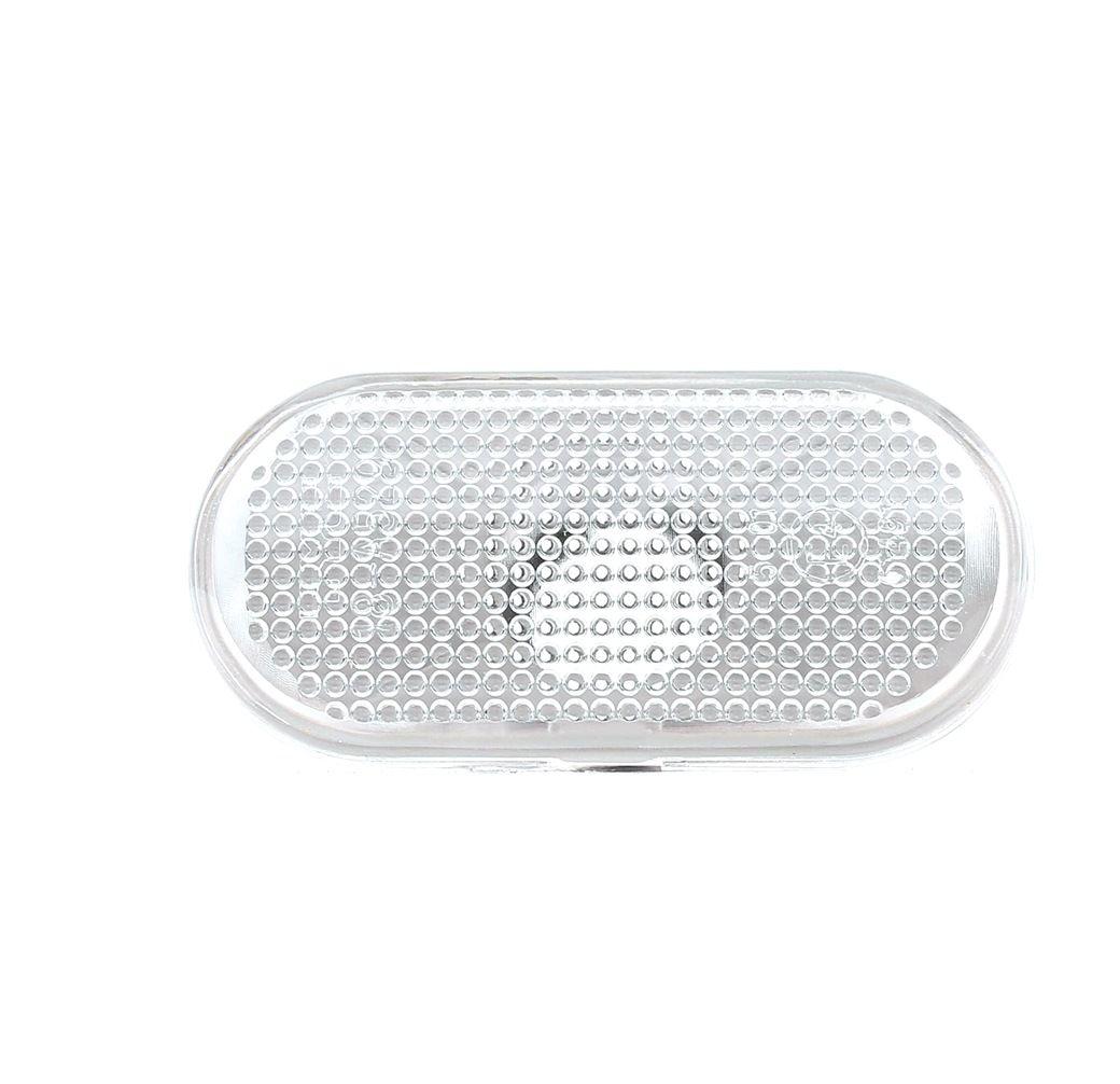 Blinklicht TYC 18-0617-11-2 Bewertung