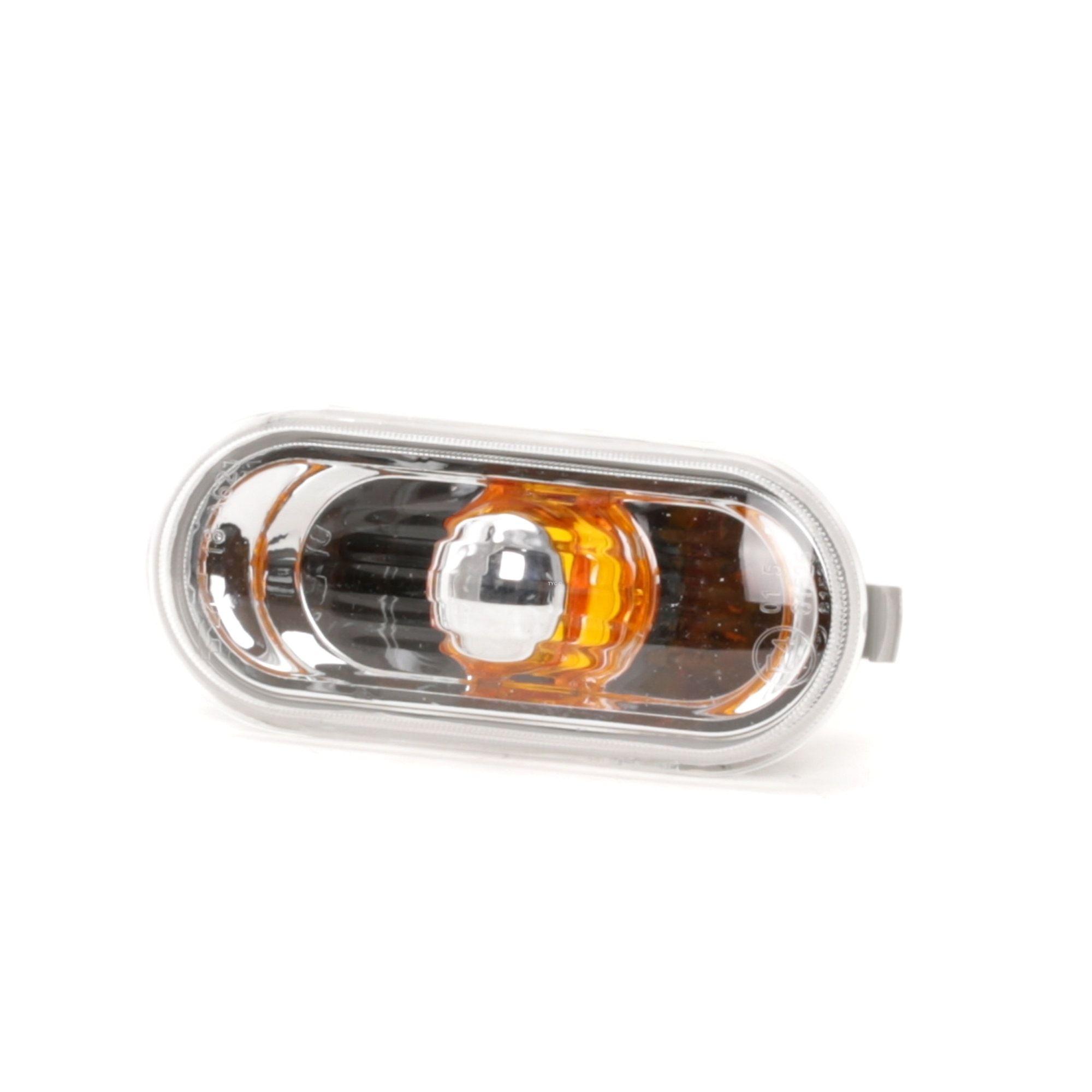Luce Intermitente TYC 18-0621-01-2 evaluación