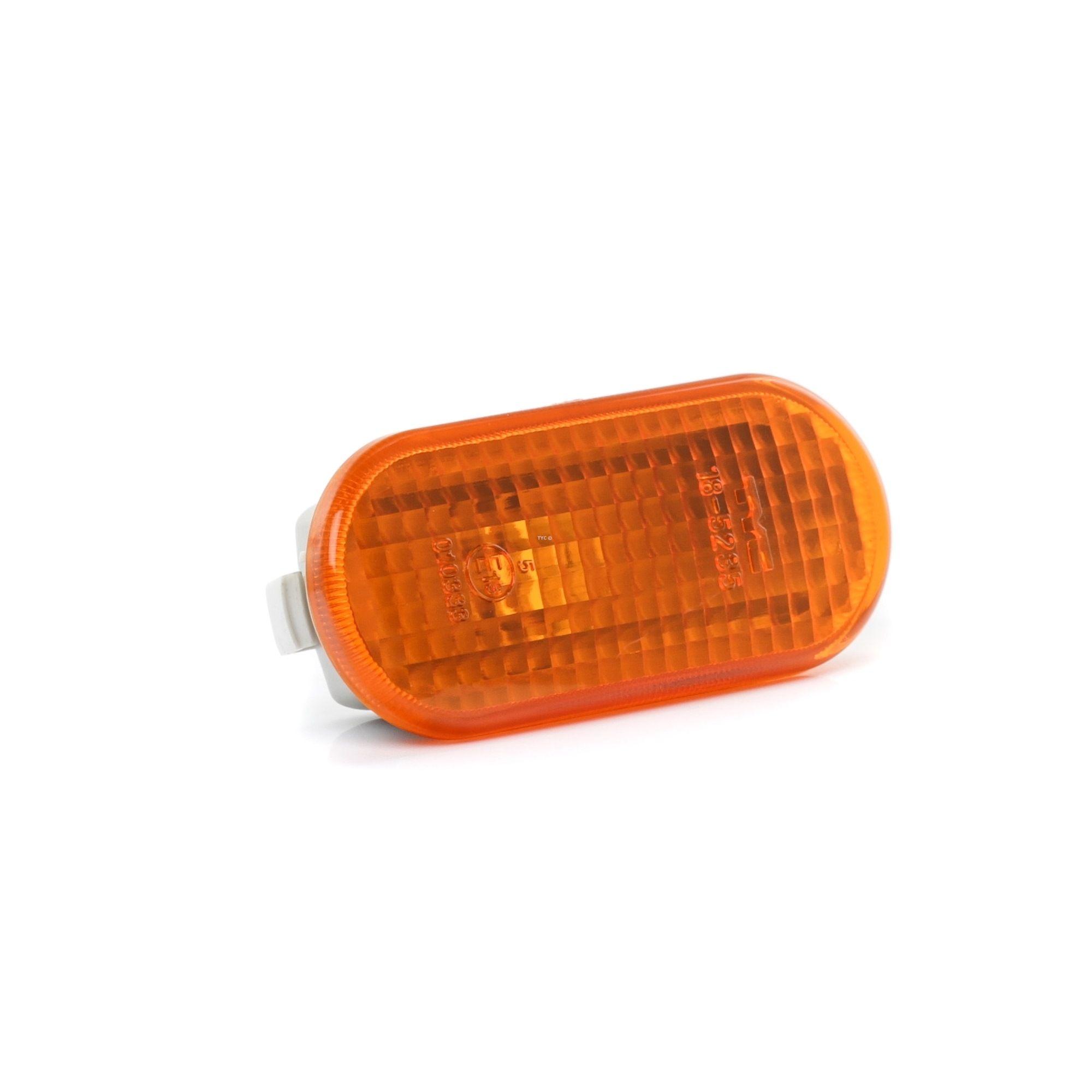 Luce Intermitente TYC 18-5235-05-2 evaluación