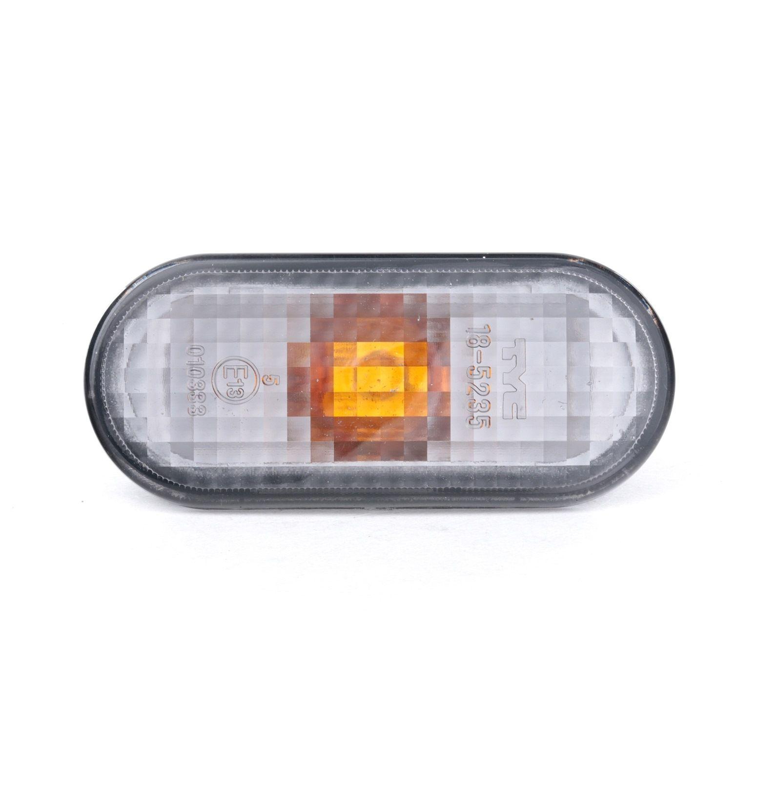 Luce Intermitente TYC 18-5235-11-2 evaluación