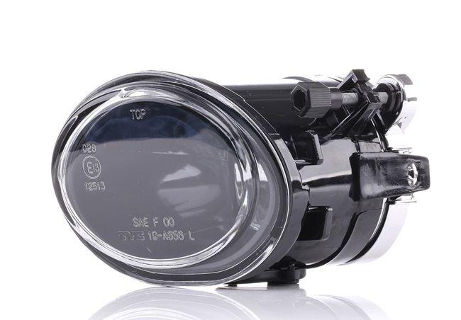 TYC Nebelscheinwerfer 19-0656-01-9