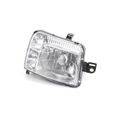 Headlight 20-0335-05-2 PANDA (169) 1.2 MY 2006
