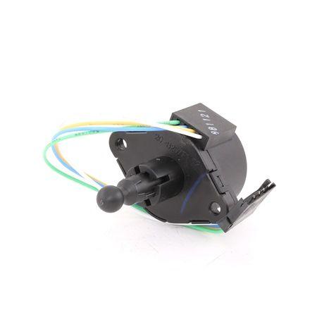 OEM Stellelement, Leuchtweiteregulierung TYC 1501867 für OPEL