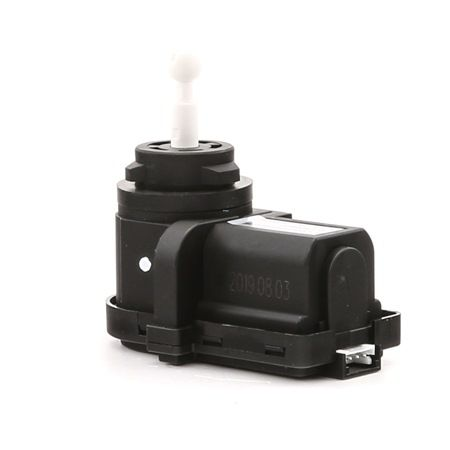 Control, headlight range adjustment 20-5385-MA-1 PUNTO (188) 1.2 16V 80 MY 2002