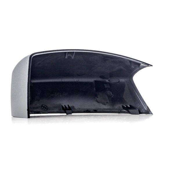 Offside wing mirror TYC 1503476 Right, Primed