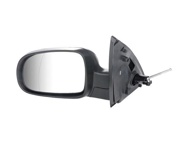 OEM Outside Mirror TYC 3250026