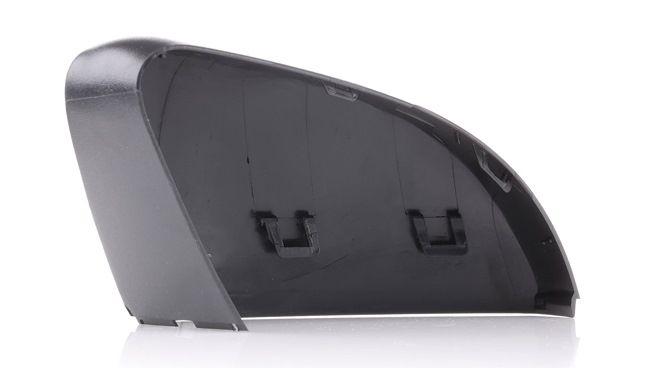 Offside wing mirror TYC 1504778 Left