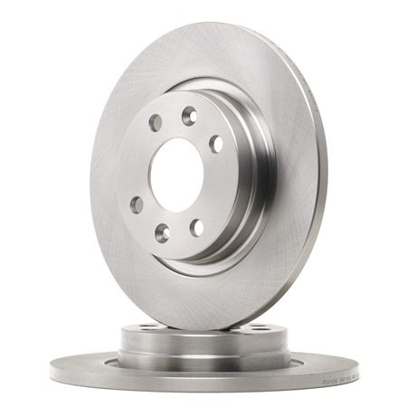 Bremsscheibe Art. Nr. DDF1502 120,00€