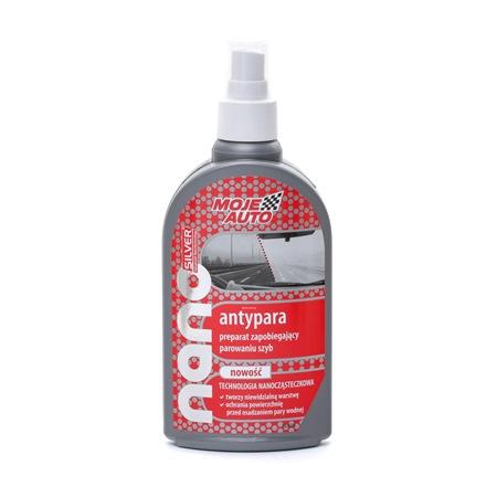 Antibeschlag-Spray 19-521 OE Nummer 19521