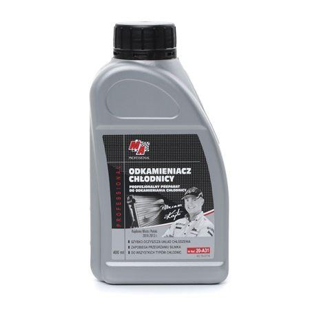 Kühlerreiniger MA PROFESSIONAL 20-A31 für Auto (Flasche, Inhalt: 400ml)