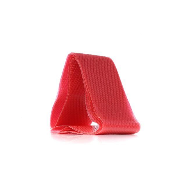 Auspuff-Montage-Paste PERMATEX 60-007 für Auto (Blisterpack)