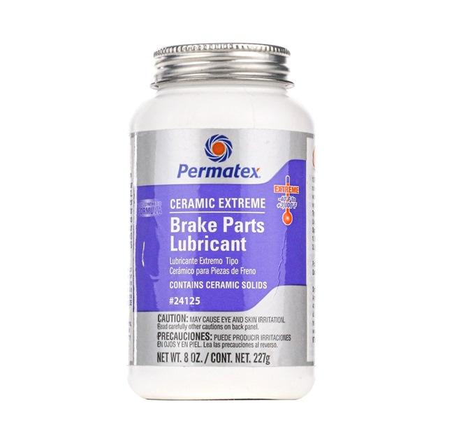 Original PERMATEX 15080817 Hochtemperaturschmierstoff