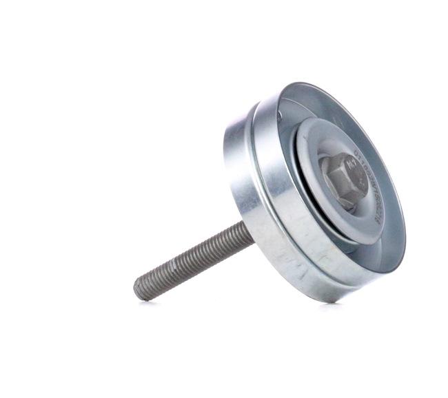 STARK mit Befestigungsmaterial SKDG1080098
