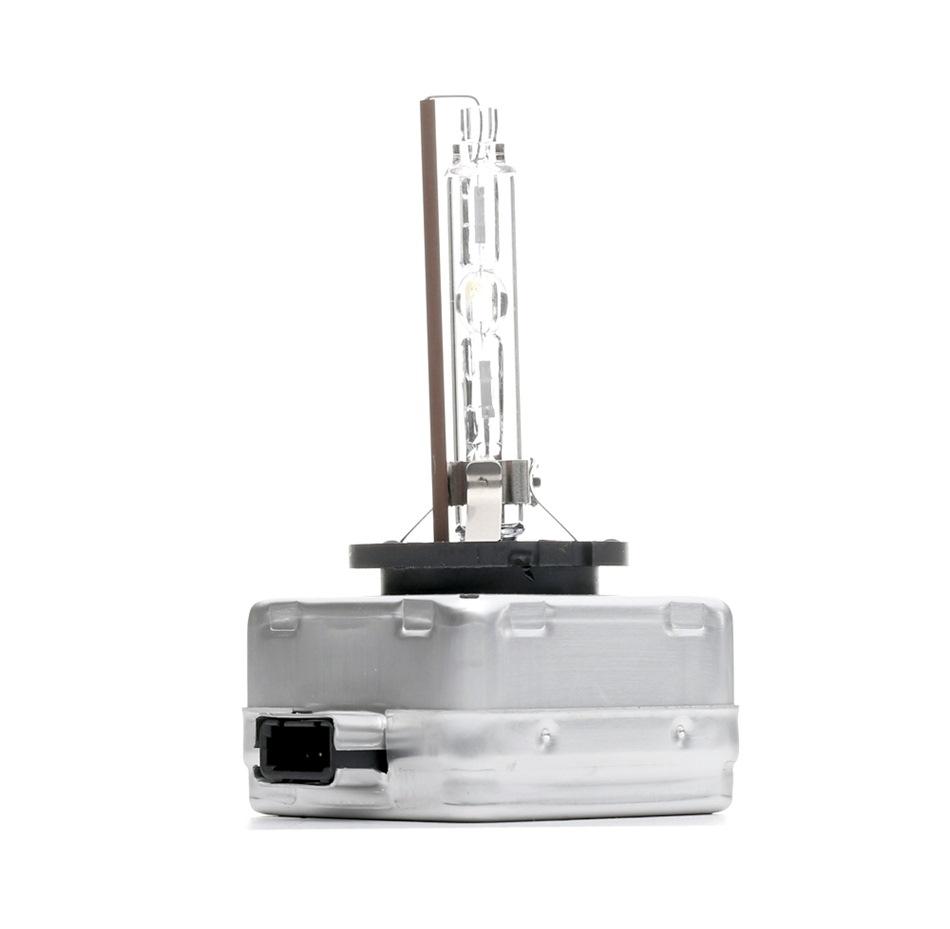 Bulb, spotlight STARK SKBLB-4880060 rating