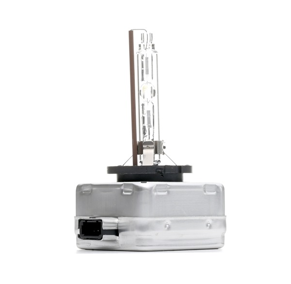 Bulb, spotlight Colour Temperature: 6000K SKBLB-4880060