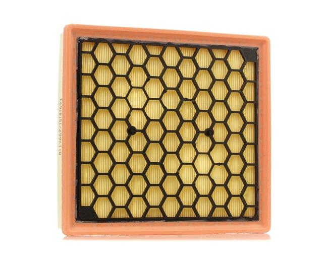 Air filter STARK 15181693 Filter Insert