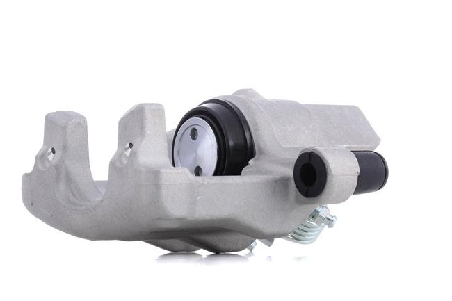 Caliper STARK 15181848 Rear Axle Right