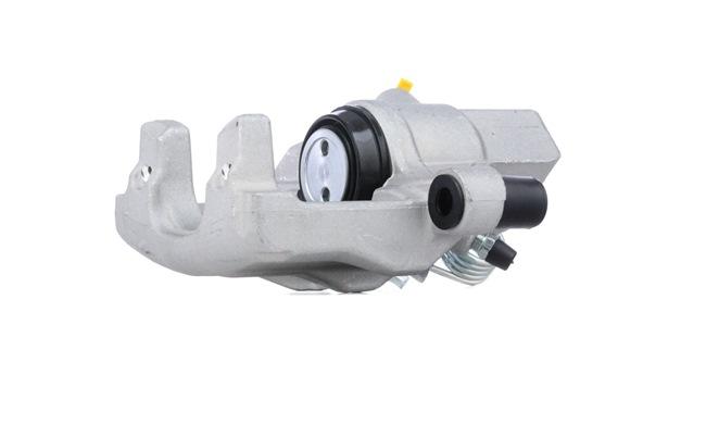 Caliper RIDEX 15181849 Rear Axle Right