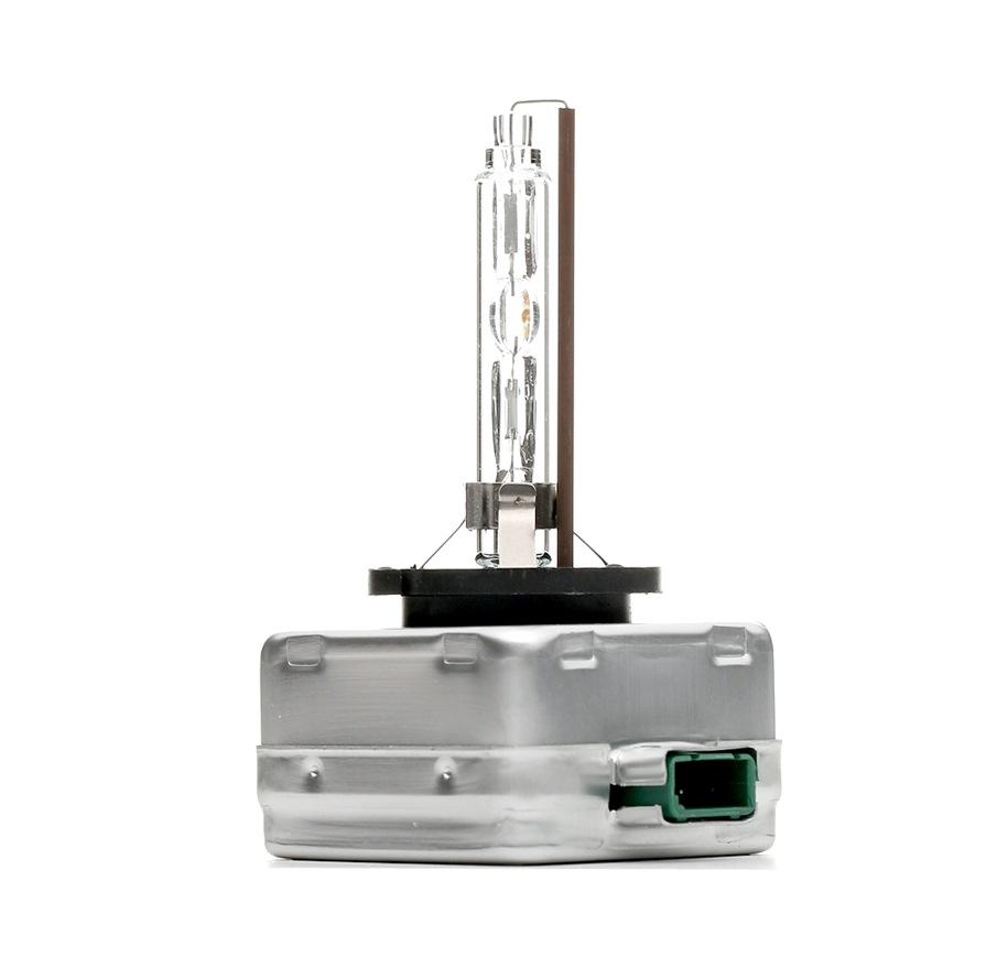 Bulb, spotlight RIDEX 106B0055 rating