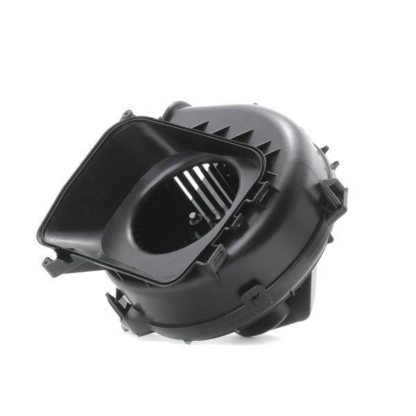 STARK für Fahrzeuge mit Klimaanlage SKIB0310136