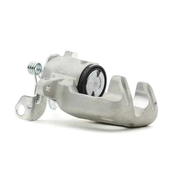 RIDEX 78B1105 Brake caliper