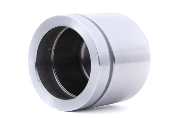 OEM Piston, brake caliper RIDEX 2248P0023