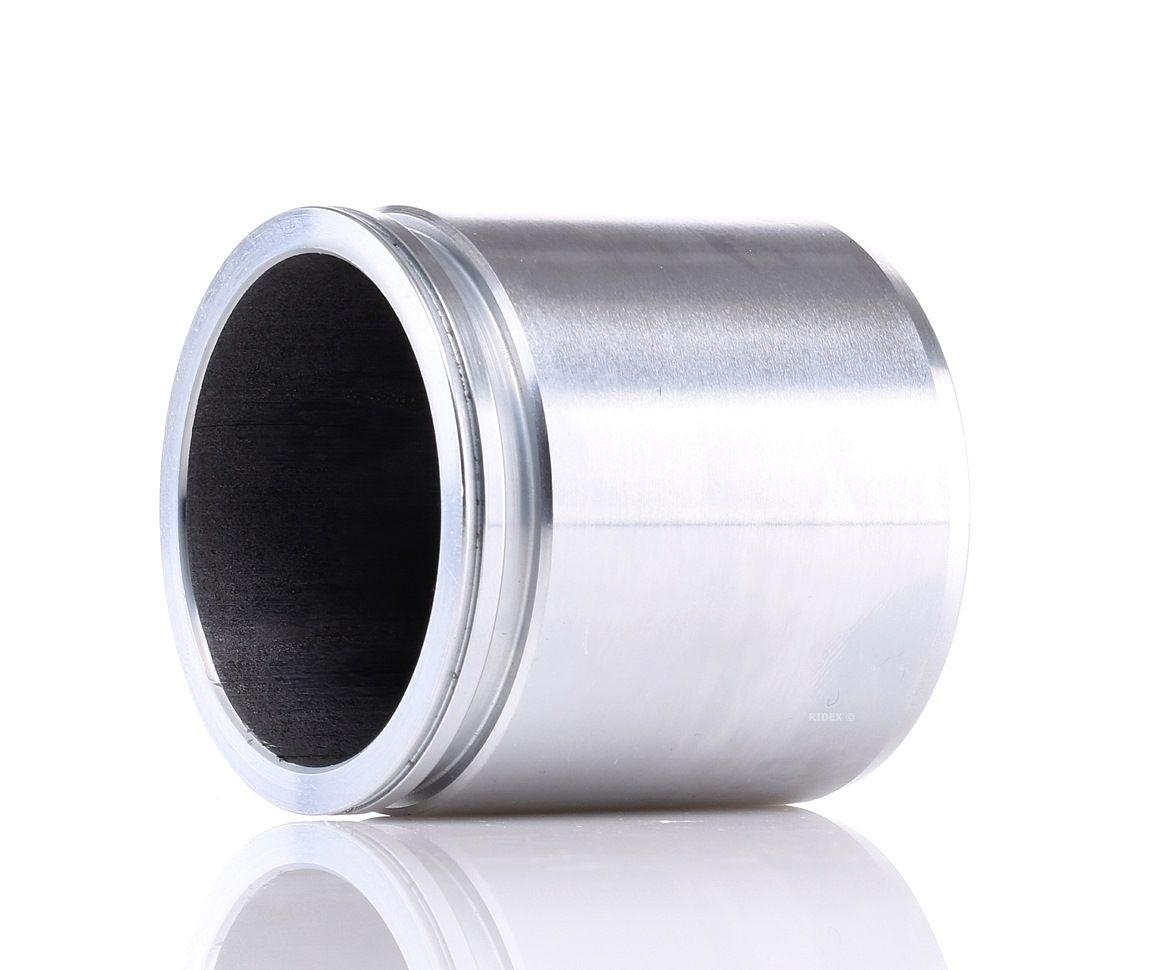 Kolben, Bremssattel RIDEX 2248P0024 Bewertung