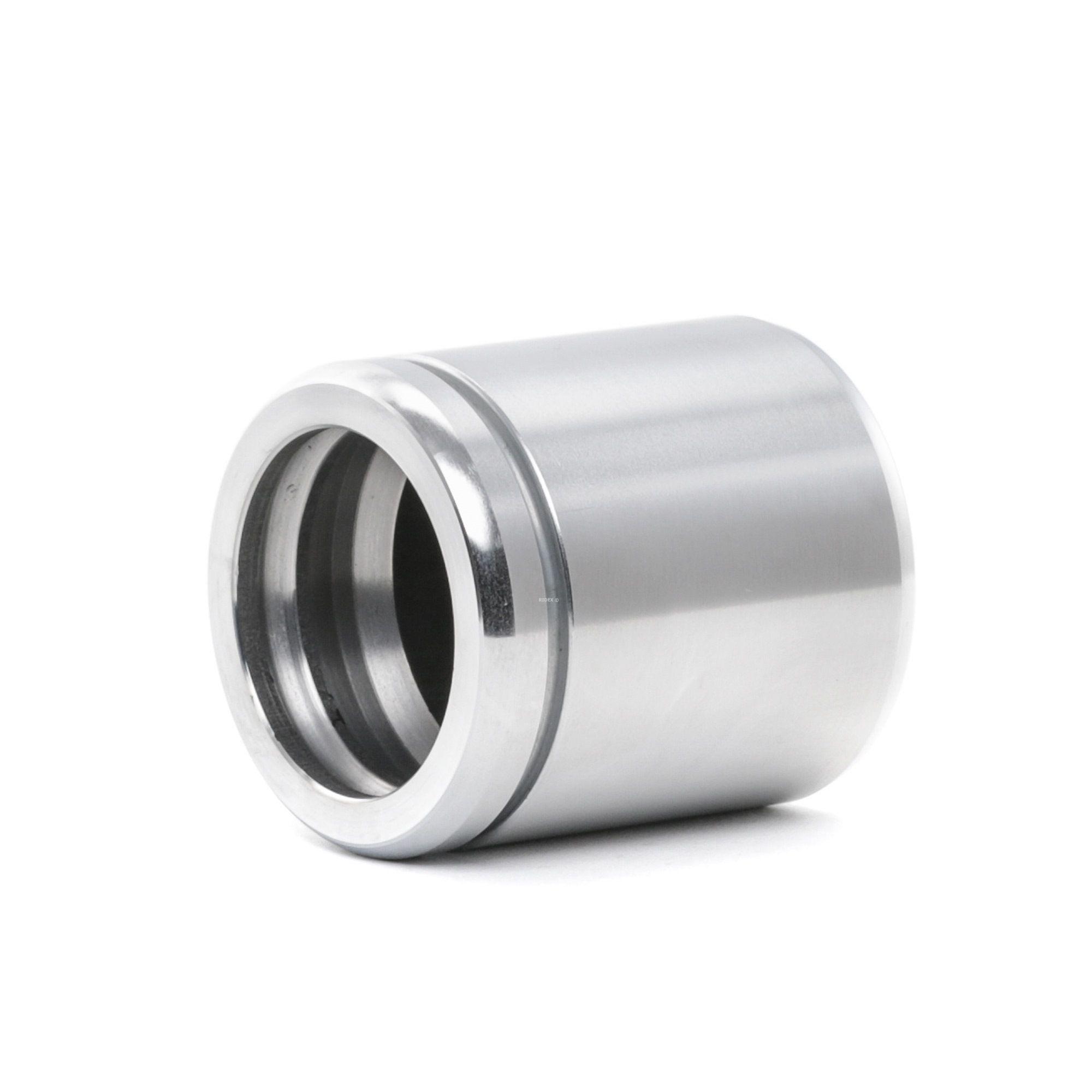 Kolben, Bremssattel RIDEX 2248P0026 Bewertung