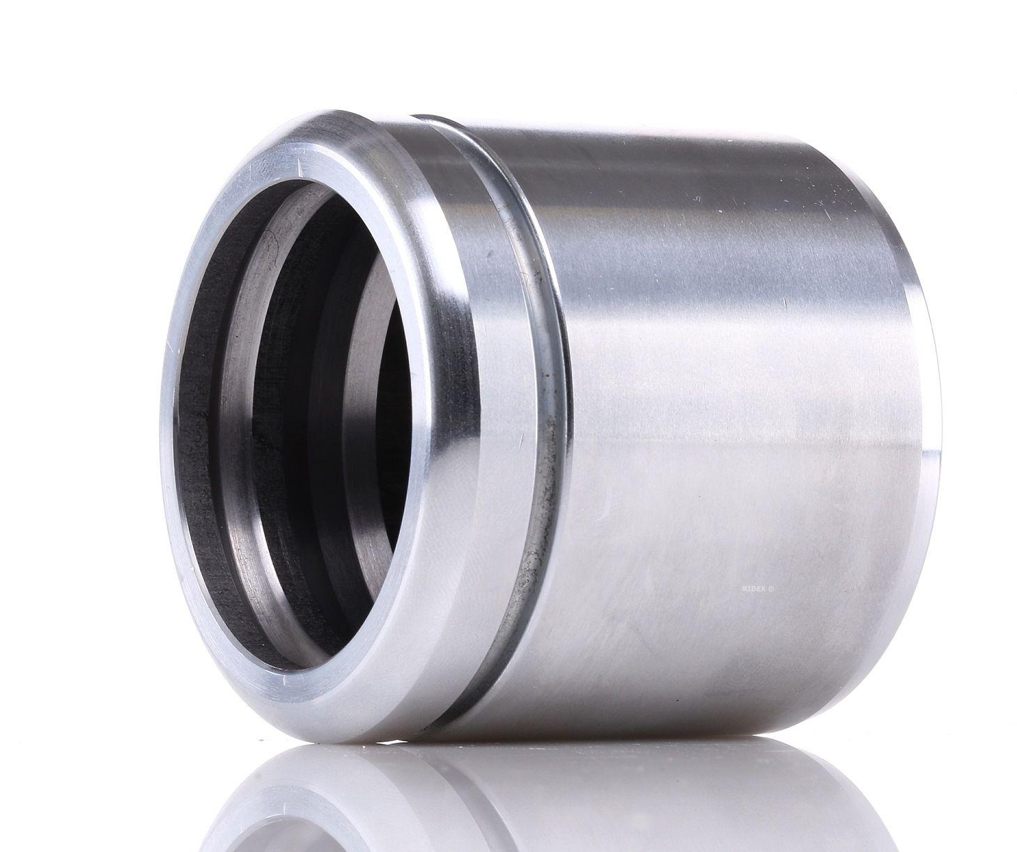 Kolben, Bremssattel RIDEX 2248P0028 Bewertung