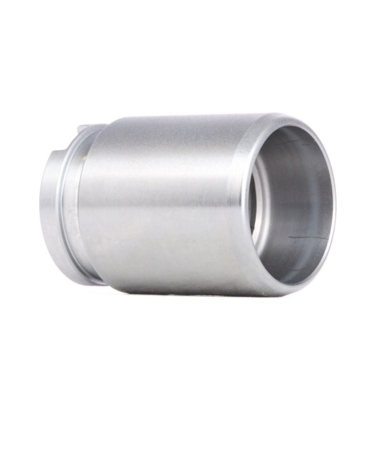 Brake caliper piston STARK 15185920 Front Axle, Rear Axle