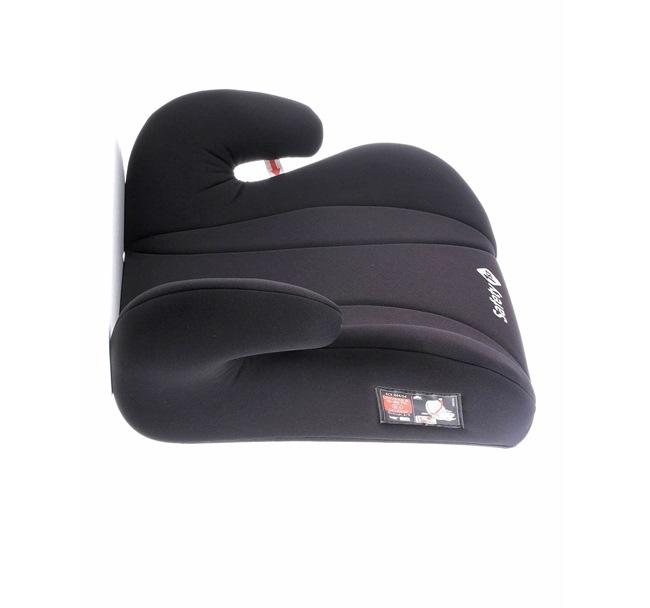 Παιδικό κάθισμα τύπου booster Βάρος παιδιού: 15-36kg 8535764000