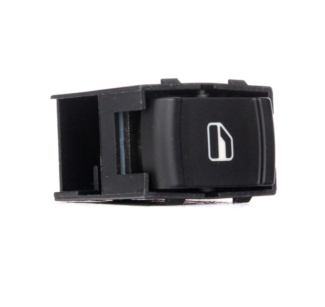 OEM Switch, window regulator RIDEX 15188864 for VW