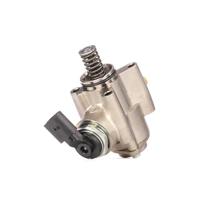 OEM High pressure fuel pump RIDEX 3918H0092