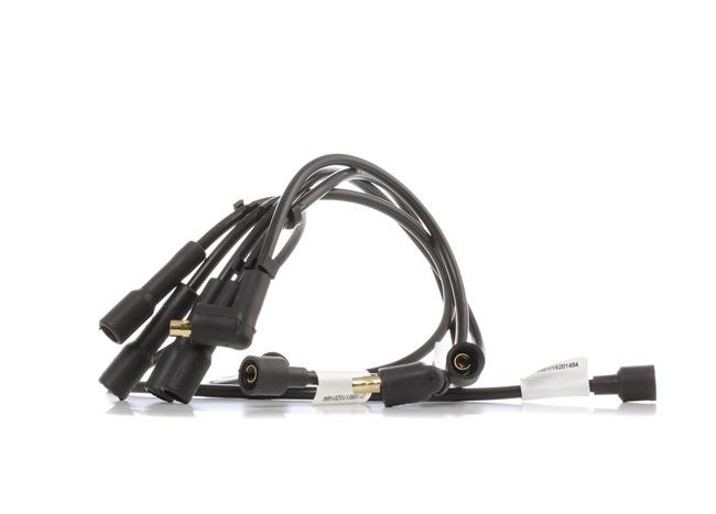 Cables de encendido STARK 15201484