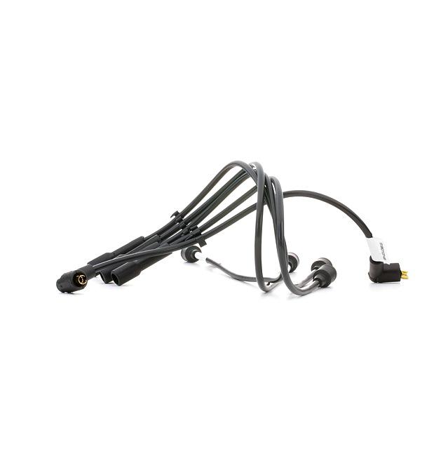 Cables de encendido RIDEX 15201485