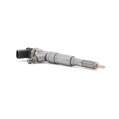 Einspritzventil 3905I0030R X5 (E53) 3.0 d Bj 2004