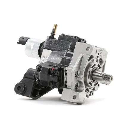 RIDEX REMAN Diesel 3918H0033R