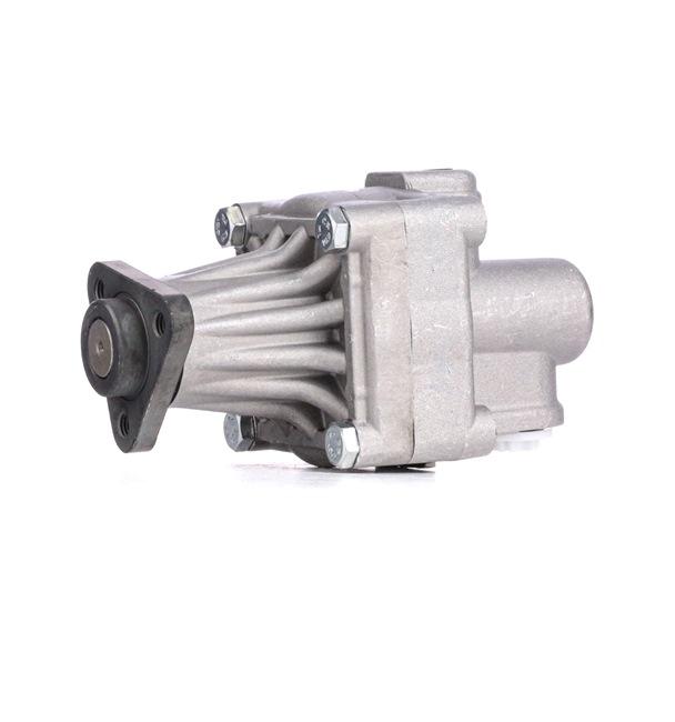 RIDEX 12H0201 Hydraulic pump steering system