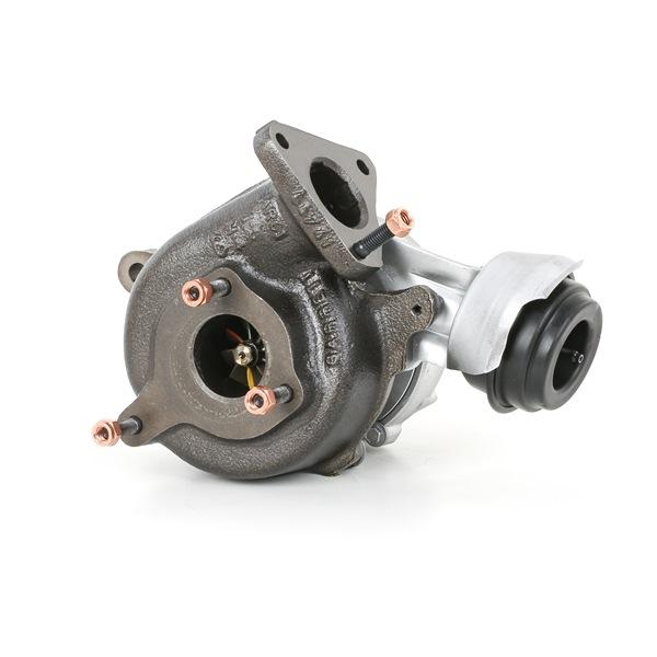 Turbolader unterdruckgesteuert, Euro 3, Euro 4 mit OEM-Nummer %DYNAMIC_OEM_SYNONYM%