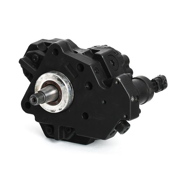 RIDEX REMAN Diesel 3918H0185R