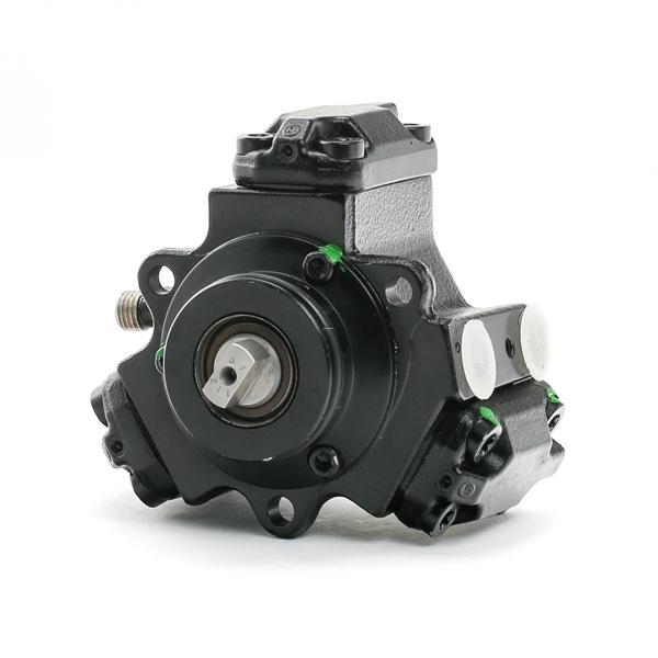 High pressure fuel pump 3918H0011R OEM part number 3918H0011R
