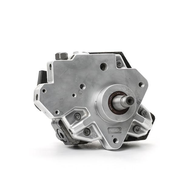 Hochdruckpumpe 3918H0075R CRAFTER 30-50 Kasten (2E_) 2.5 TDI Bj 2013