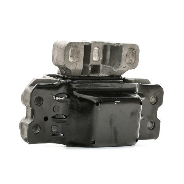 OEM Mounting, manual transmission RIDEX 249M0002