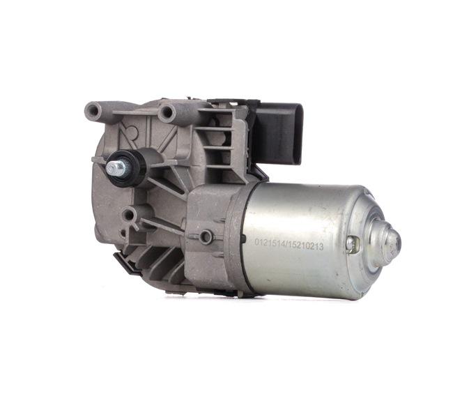Wischermotor mit OEM-Nummer 1Q1 955 119C