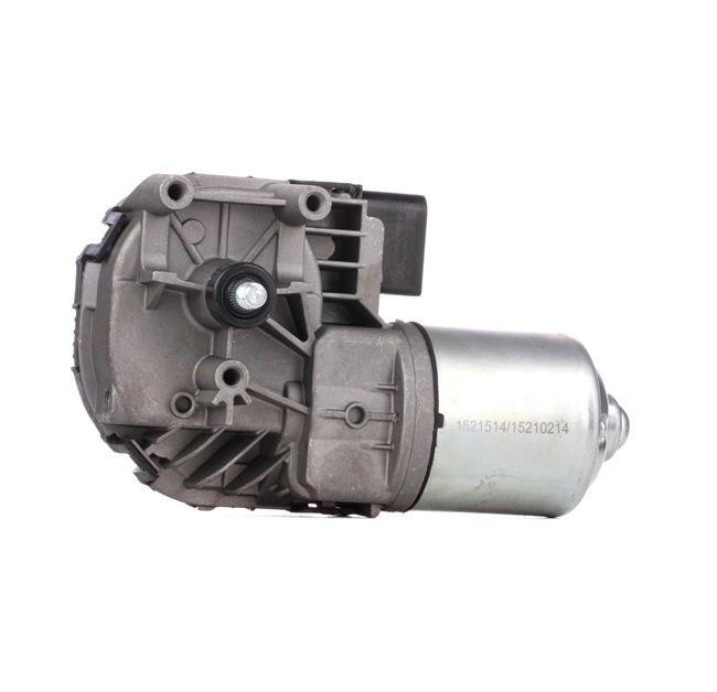 Wischermotor mit OEM-Nummer 1Q1955119C