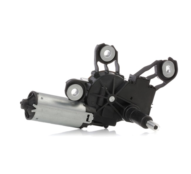 Windshield wiper motor STARK 15210401 Rear