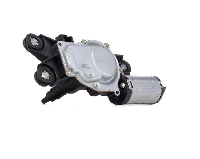 STARK SKWM0290370 Motor del limpia