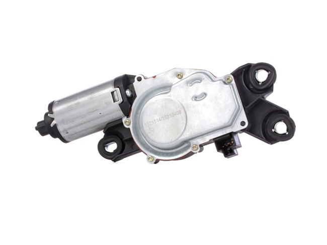 RIDEX 295W0101 Motor del limpia